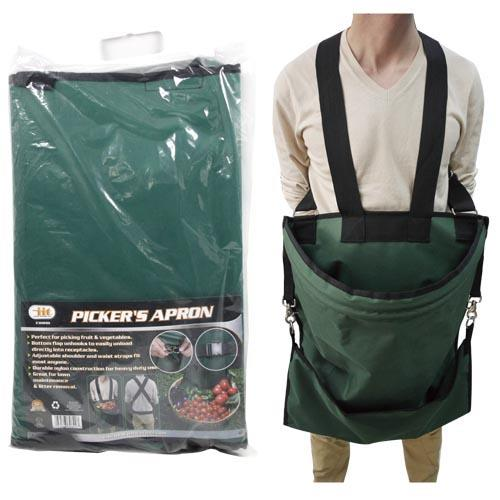 Wholesale PICKER'S APRON