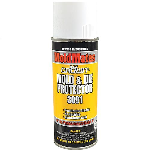Wholesale Crown Mold & Die Protector 3091  10.5 oz