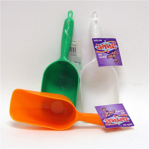 Wholesale Pet Food Scoop