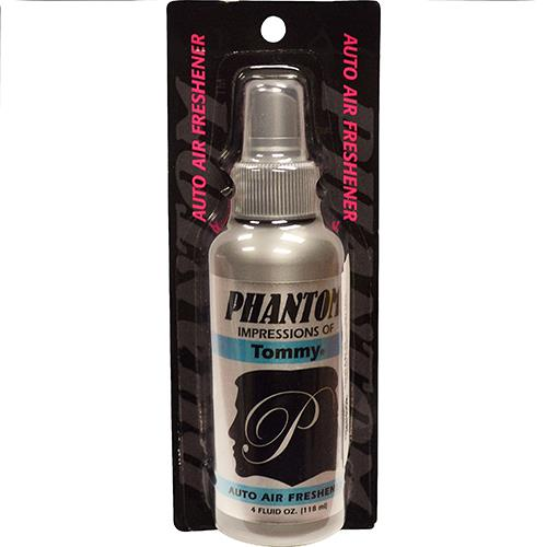 "Wholesale Phantom Auto Air Freshener """"Tommy"""""