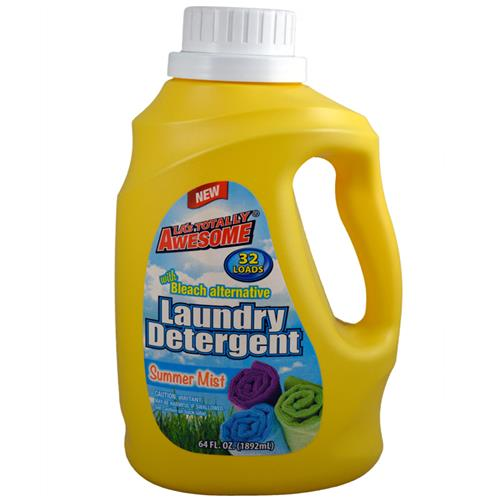 Wholesale Awesome Detergent - Original