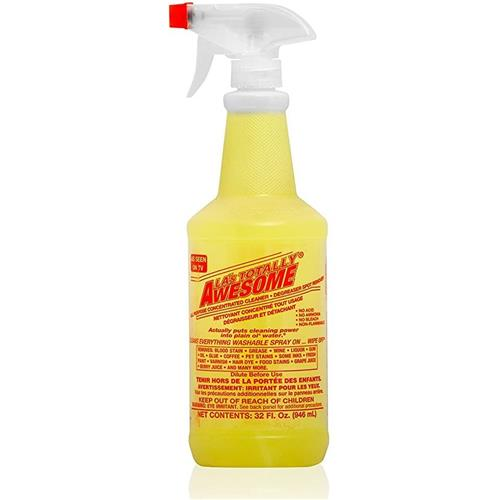 Wholesale Awesome Degreaser Trigger 6 pack 32 oz.