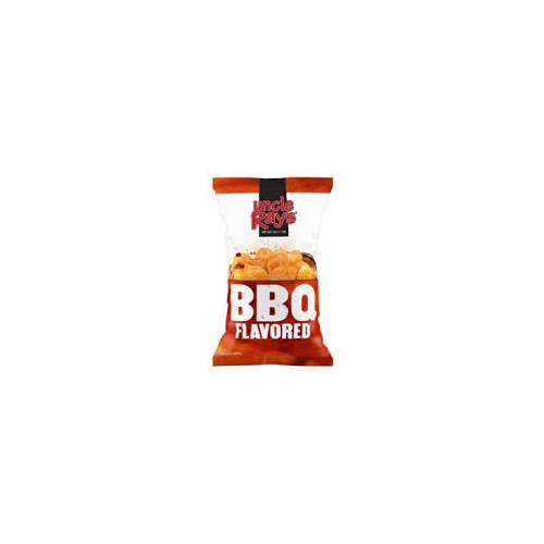 Wholesale Uncle Ray's Barbeque Potato Chips