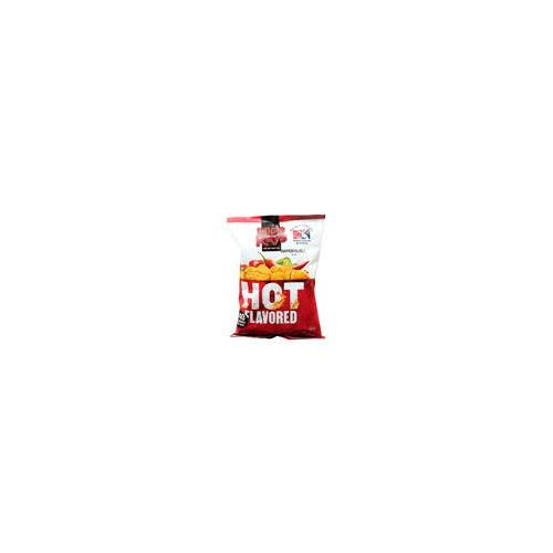 Wholesale Uncle Ray's Sour Hot Potato Chips