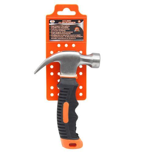 Wholesale 12oz. Stubby Hammer