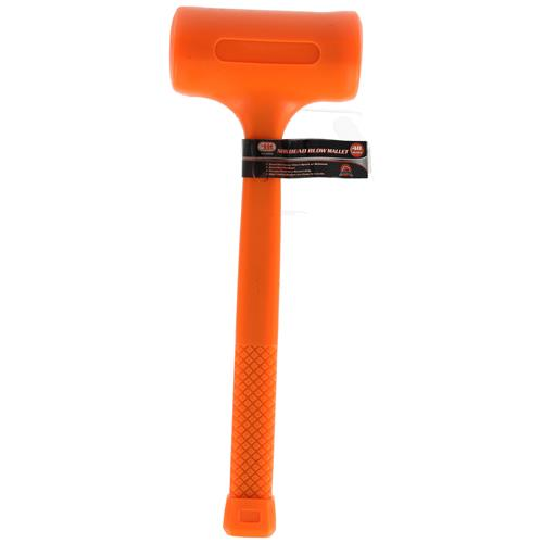 Wholesale Neon Dead Blow Mallet