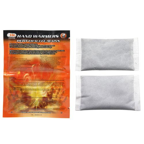 Wholesale 2pk HAND WARMERS