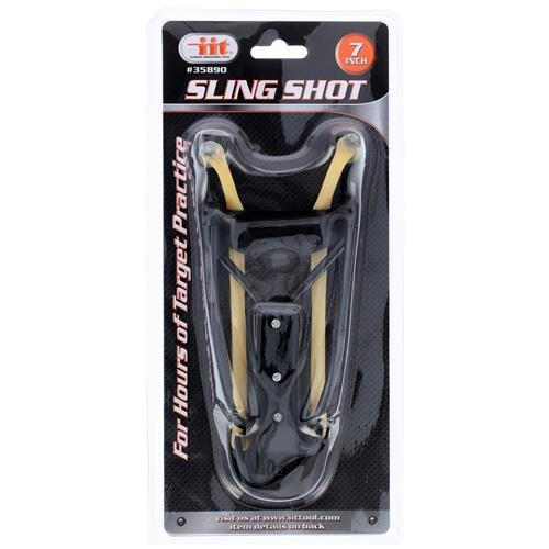 Wholesale Sling Shot