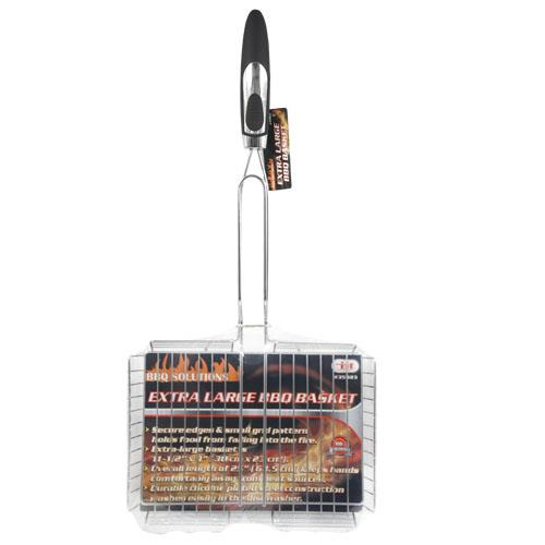 Wholesale EXTRA LARGE BBQ BASKET