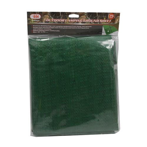Wholesale 75'' OUTDOOR CAMPING GROUND SHEET