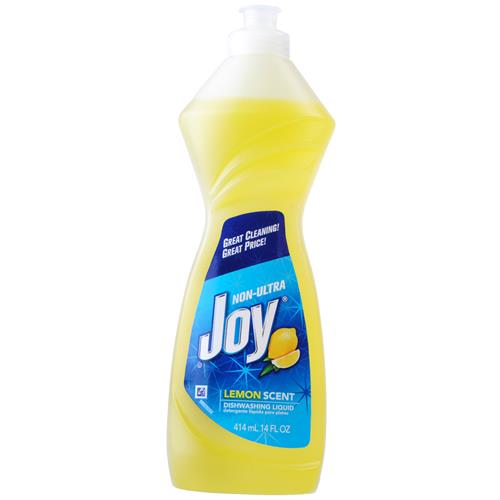 Wholesale Joy Refresh Lemon Twist Dish Liquid