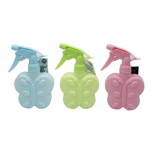 Wholesale BUTTERFLY SPRAY BOTTLE