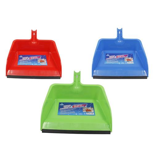 Wholesale PLASTIC DUST PAN