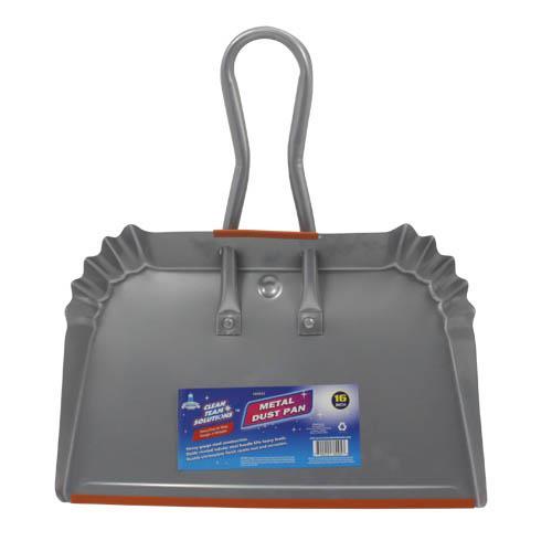 Wholesale Metal Dust Pan