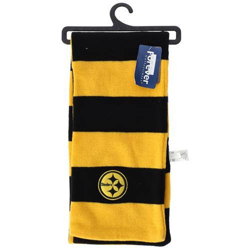 Wholesale NFL STEELERS ASSORTED SCARF