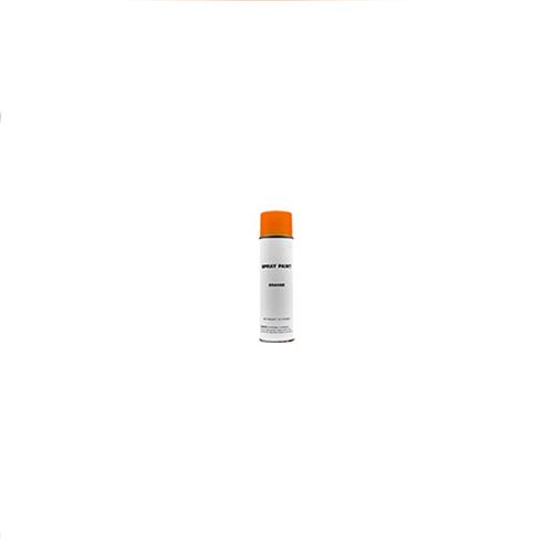 Wholesale SPRAY PAINT ORANGE COLOR 13 OZ
