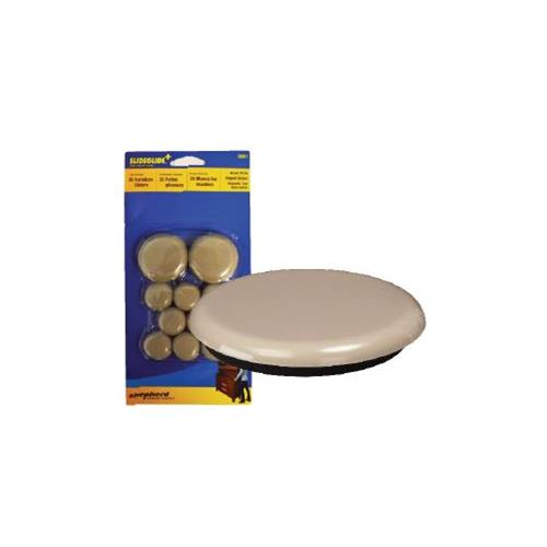 Wholesale 20CT FURNITURE SLIDERS VALUE P