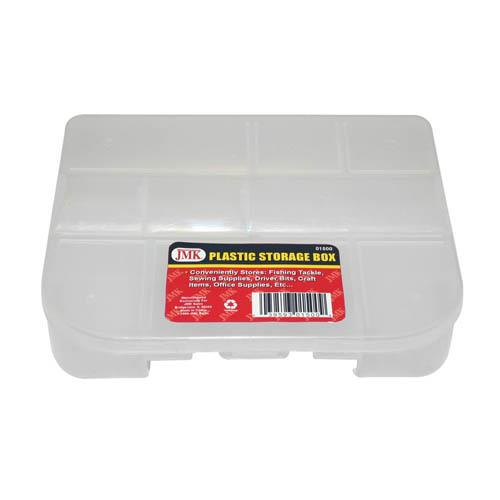 Wholesale Plastic Storage Box