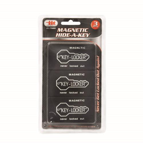 "Wholesale Magnetic Hide A Key 3.1""x1.7""x5"""