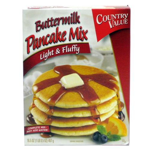 popcake pancake machine price