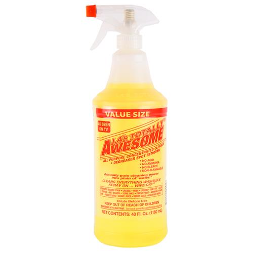 Wholesale Awesome Cleaner/Degreaser Trigger