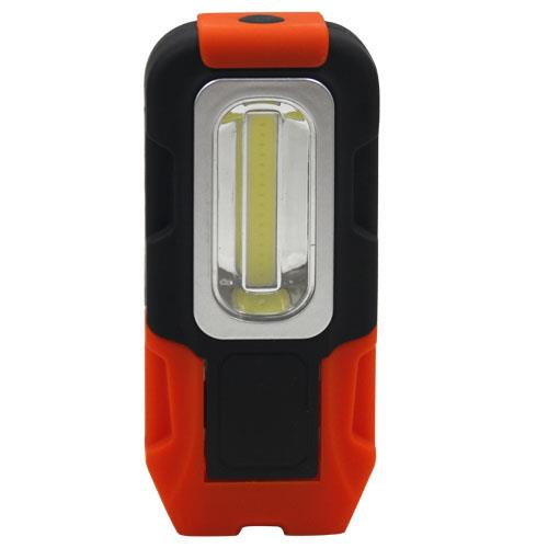 Wholesale 3W COB COMPACT MAG WORK LAMP