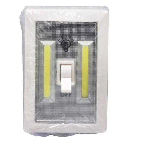 Wholesale COB LIGHT SWITCH LAMP