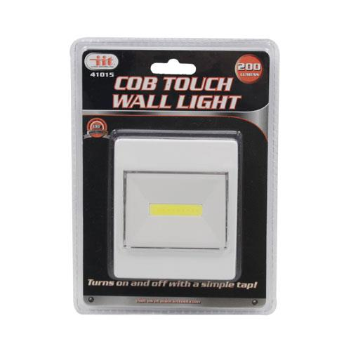 Wholesale COB TOUCH PANEL WALL LIGHT