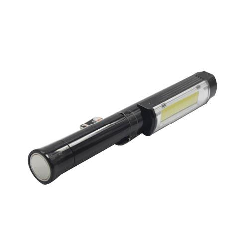 Wholesale COB POCKET LIGHT 200 LUMEN