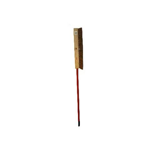 "Wholesale 18"" SEALER BRUSH & SQUEEGEE"