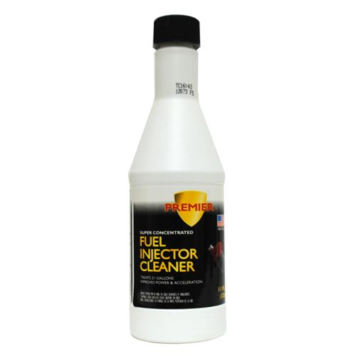 Wholesale Automotive - Fuel Injector Cleaner