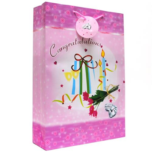 Jumbo Wedding Gift Bags : Wholesale Jumbo Wedding Gift Bag AssortedGLW