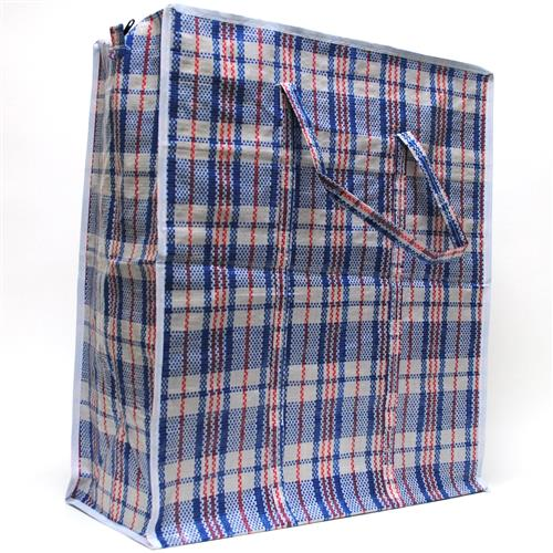 Wholesale Jumbo Shopping Bag 20.5x10.5x23""""""""