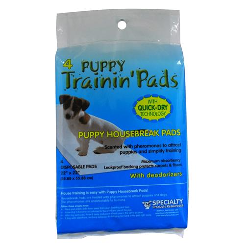 "Wholesale Puppy Training Pads 22"""""""" x 22"""""""""
