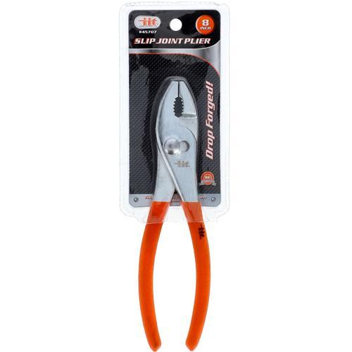 """Wholesale 8"""" Slip Joint Plier"""