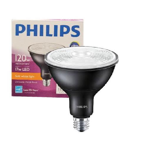 Wholesale 17=120W PAR38 LED FLOOD EXPERT