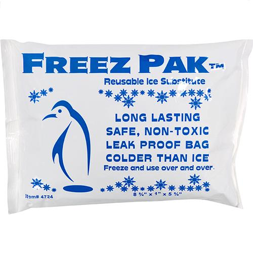 Wholesale 24OZ REUSEABLE FREEZE PACK