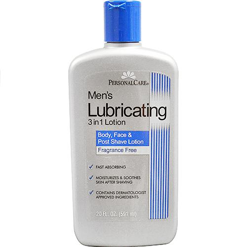 Wholesale Personal Care Men's Lubricatin