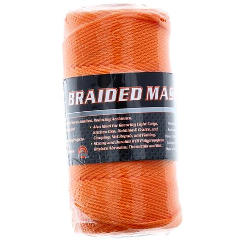 Wholesale 250' Braided Mason Twine