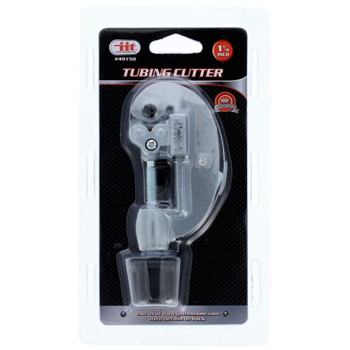 Wholesale Tubing Cutter 1-1/8""""