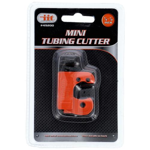 "Wholesale Mini Tubing Cutter 1/8"" to 7/8"""