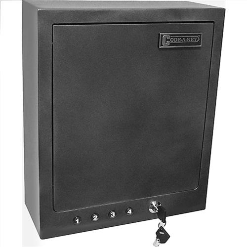 Wholesale ZELECTRONIC HAND GUN SAFE
