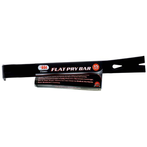 "Wholesale 15"" Flat Pry Bar"