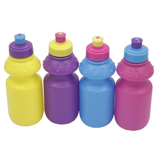 Wholesale 9oz SPORTS BOTTLE