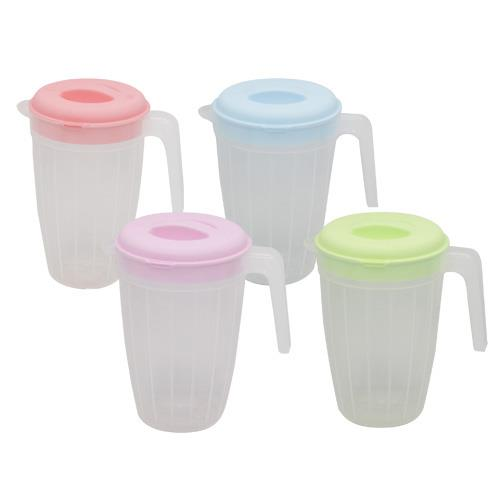 Wholesale 2 LITER PITCHER