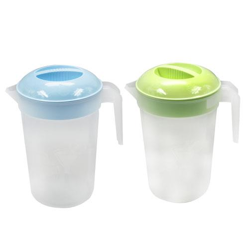 Wholesale 1 GALLON JUMBO PITCHER
