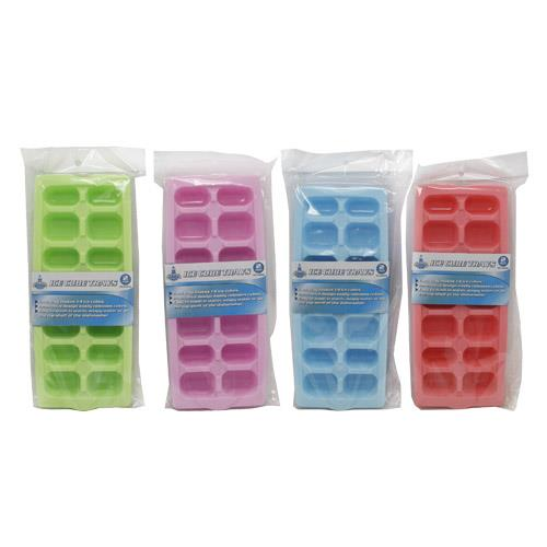 Wholesale 2pc ICE CUBE TRAYS