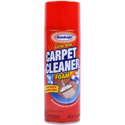 Professional Carpet Cleaners for Enhanced Cleaning of Carpets