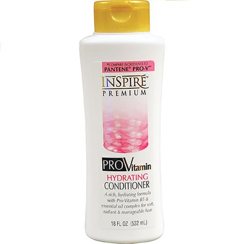Wholesale 18 oz Inspire Pro-V Conditioner Hydrating