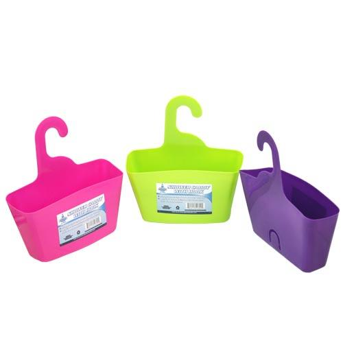Wholesale SHOWER CADDY WITH HOOK